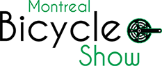 Montreal Bicycle Show