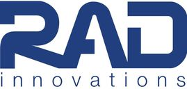 RAD Innovations