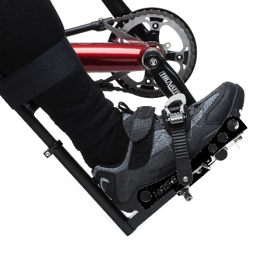Our Adaptive Bike Accessories